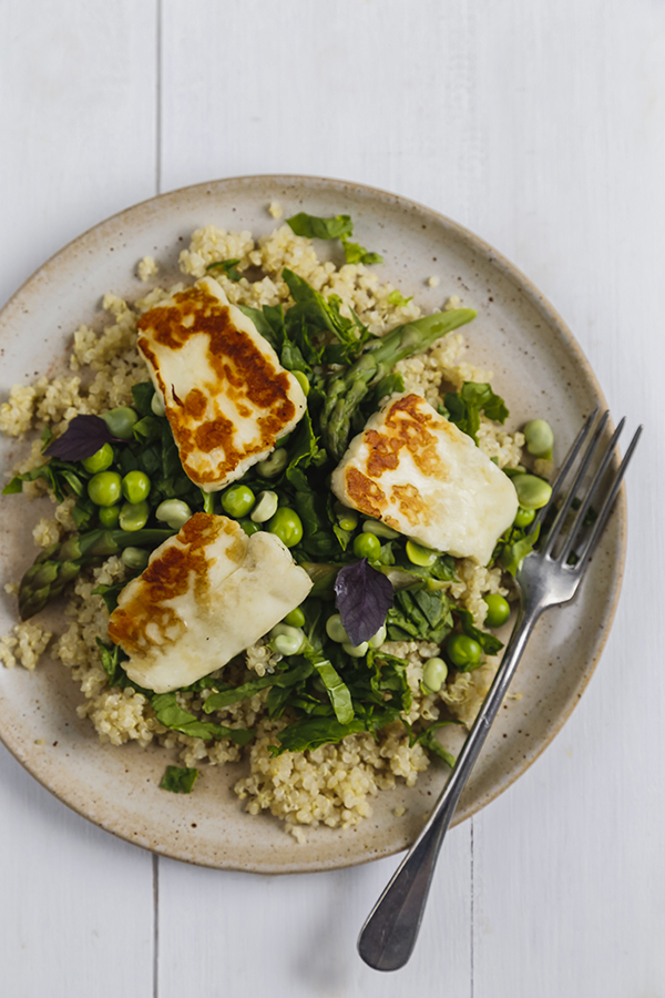 Green-goddess-quinoa-bowl
